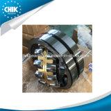 Qualitäts-Übertragung zerteilt NTN kugelförmiges Rollenlager 23056 Ca W33