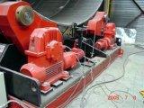 Rotateurs de SAR de 500 tonnes