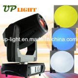단계 Lighting Cmy 15r Moving Head