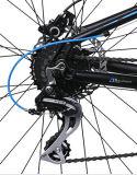 27 Drehzahl Mountain Bike mit Shimano Derailleur