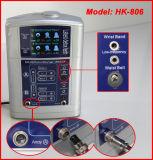 세륨을%s 가진 다기능 Detox 기계 Hk 806