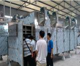 Машина продукции питания рыб высокого качества акватическая