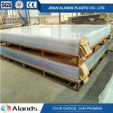 Strato acrilico di fabbricazione della Cina da vendere