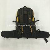 Sac à bandoulière à la mode pour les voyages Sports Escalade Sac à dos militaire à vélo (GB # 20084-1)