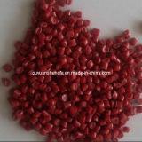Рециркулированные зерна PP для инжекционного метода литья