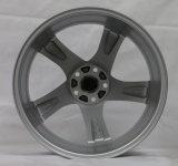 سبيكة عجلة/[أوتو برت]/ألومنيوم عجلة/بعد سوق عجلة/نسخة عجلة/[فولفو] عجلة