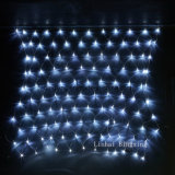 Lumière nette de 88 DEL DEL pour la décoration à la maison d'arbre de jardin de vacances de mariage d'usager