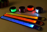 Meilleures ventes LED Slap Band