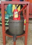 Machine d'expulseur du pétrole MJ-3 avec la grande capacité (MJ-3)