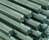 Manufaktur 100%, die 4mm verkauft--150mm lineare Welle (lineare Schiene Rod)