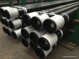 API 5CT Seamless Casing Steel Pipe/OCTG/Casing Pipe