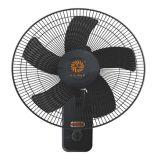 Просто вентилятор стены Кита 16 дюймов с стандартным мотором