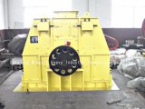 Frantoio materiale di blocco rovesciabile di Pcxk anti per il macchinario edile