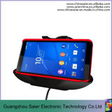 Sale quente Multifunction para Sony Xperia Z3 Docking Stastion