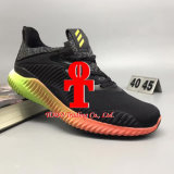 Annonce Yeezy Alphabounce Yeezy 330 alpha chaussures d'espadrille (GBSH023)