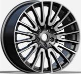 Roue en alliage de voiture pour BMW Audi Mercedes Benz VW plus de 1000 style