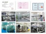 Bodybuilding-Steroid flüssige injizierbare aufbauende Steroide Sustanon 250