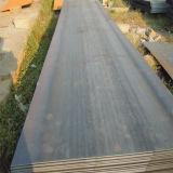S235j0w S355j0w Corten Wetter-Stahlplatte