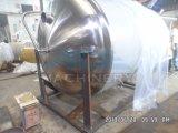 depósito de fermentación de la cerveza de 500L 1000L 2000L 3000L (ACE-FJG-2L6)