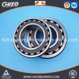 Zylinderförmiges Rollenlager/einzelnes Reihen-Rollenlager (NU214M)