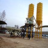 Impianto di miscelazione concreto di alta qualità della Cina (HZS25)