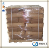 Grado de cerámica del CMC (celulosa carboximetil de sodio)