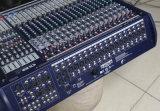 供給の音声16チャネル健全なGB4-16様式DJのミキサー