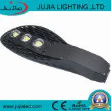 Fabricante de Expertos de 100W LED luz de calle