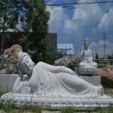 De concrete Vormen van het Standbeeld van Boedha voor Verkoop