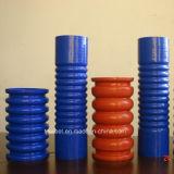 Silicone Hoses para Auto/Motor Straigh/Elbow/Radiator/Intake Hose