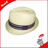 일요일 모자, 밀짚 모자, 중절모 모자, 서류상 모자