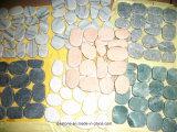 Светотеневая дешевая каменная плитка