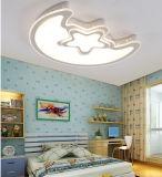 가정 훈장을%s 현대 간단한 아크릴 LED 빛