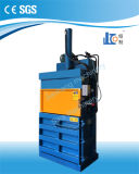 Prensa hidráulica vertical manual Vms30-11070 para el papel usado
