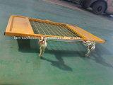 De Poort van de Schommeling van de steiger/de Poort van de Veiligheid van de Ladder Gate/Handrail