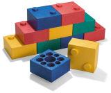 Mousse de PPE pour des jouets de synthons d'enfants