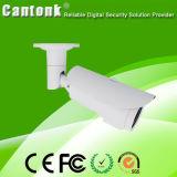 Очень конкурсная высокая камера IP разрешения WDR