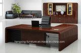 優雅な支配人室表の特許局の家具(HX-RD6049)