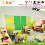 Jogos da mobília do quarto do berçário de China os melhores, mobília completa do berçário ajustada para a venda