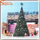 Fabricante de Árvore de Natal New Style Decoration Wholesale