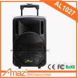 Förderung-Fabrik-nachladbarer Lautsprecher
