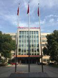 [لكد-تووش] كاملة [سلينغ] مكتب [فدم] كبيرة حجم [3د] طابعة من الصين مص