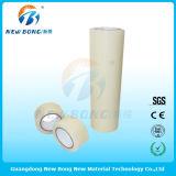 Films protecteurs blancs comme le lait de PVC pour la porte et le guichet