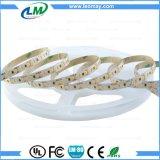 Luminosità eccellente di SMD2835 180LEDs 36W per strisce del tester LED