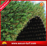 40mm 고도 Hiqh 질 합성 뗏장 인공적인 잔디