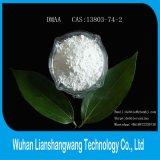1, 3-diméthylpentylamine HCl CAS 13803-74-2 Dmaa pour perte de graisse