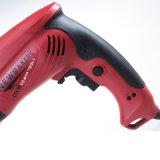 Brocas Elétricas Ferramentas Elétricas Rotary Hammer (GBK2-26RES)