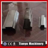 Tianyuの機械装置の機械を形作る熱い販売の金属の戸枠ロール