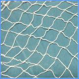 Proteggere le reti di nylon leggere del giardino della maglia degli alberi da frutto