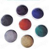 Playdough Schlamm-magnetischer Gummischlammplasticine-Kitt-magnetische Lehm-Spielwaren